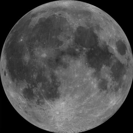 Teen Moon: Moon Ooze!