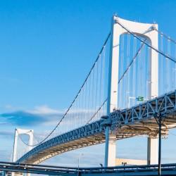 Span-tastic Bridges