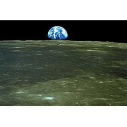 How Far is the Moon