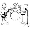 Modems Unplugged