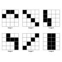 Graph Paper Programming