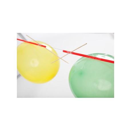 Balloon Joust