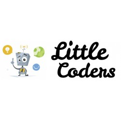 Little Coders: Unplugged