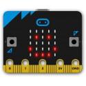 Micro:bit Emotion Badge
