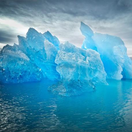 Ice-y Experiences