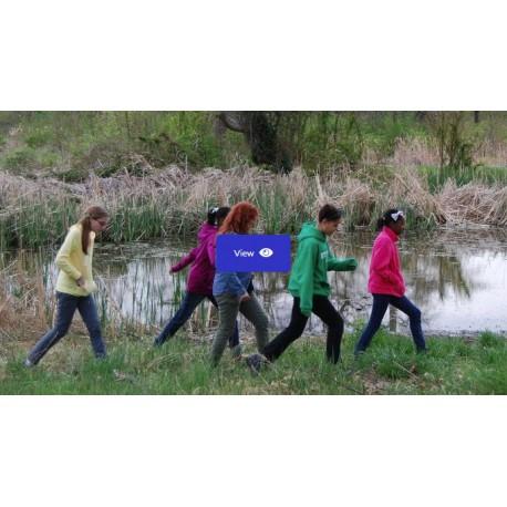 Wetland Band