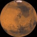Mars Match Game