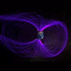 Neat-Magneto Planets