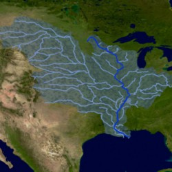Build a Watershed