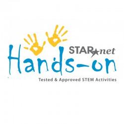 STAR_Net Hands-on Activities